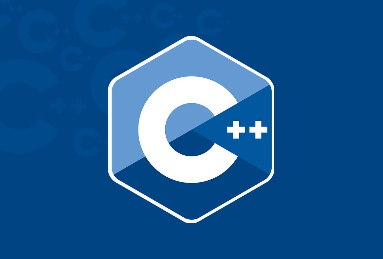 cplusplus-programlama-dili.jpg