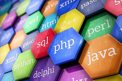 programlama-dillerinin-gelecegi.jpg