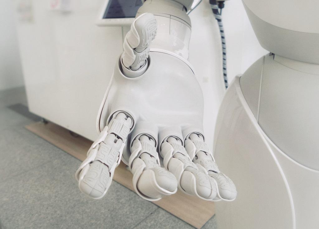covid19-robot-kullanimi